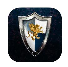 New iOS Apps, Games and JB Tweaks of the Week: Mean Girls