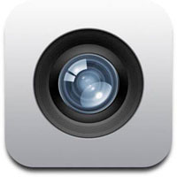iOS 5 photography enhancements