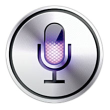 Siri icon class action lawsuit
