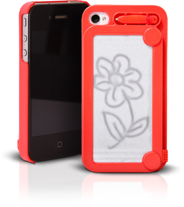 Coque Iphone  Compatible Iphone