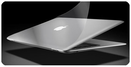 invisibleSHIELD macbook
