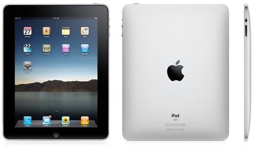 iPad pic