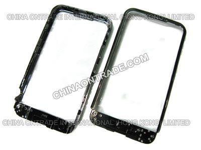 china ontrade apple iphone 3.0 parts 4g 3gen