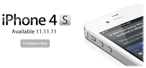 C Spire Wireless regional carrier iPhone 4S launch