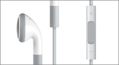 iPhone cable release iOS 5