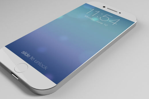 iPhone 6 launch possibly delayed