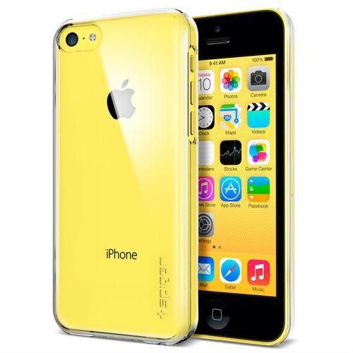 apple iphone 6c apple rumored to launch 4 inch iphone 6c in second half of 10100
