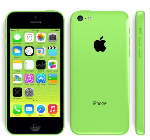 sprint iphone pre order pre order the iphone 5c at amp t t mobile sprint and 16187