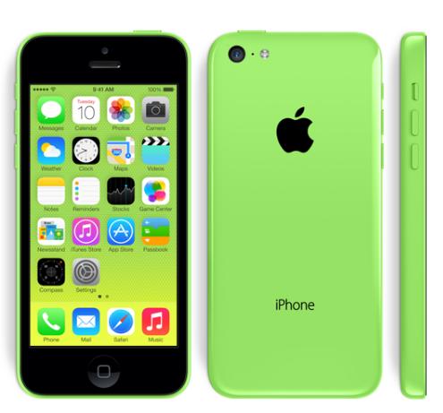 Verizon Iphone Preorder