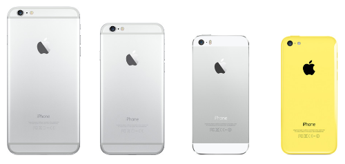 how much do iphones cost at walmart iphone 5s drops to 99 iphone 5c now free on contract and 1432