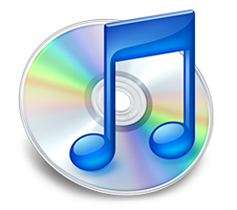 apple itunes 8.2