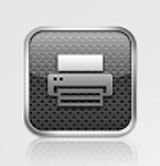 how to set up airprint on iphone airprint setups work with any printer mac or windows 20313