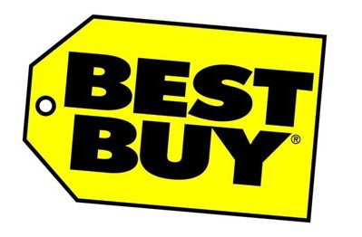 Best Buy iPhone sale