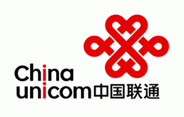 apple iphone china unicom sales