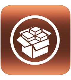 buy apps tweaks Cydia