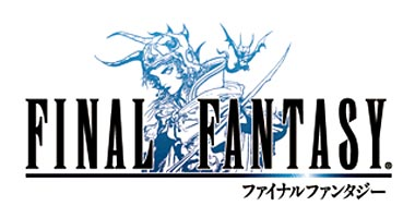 apple iphone final fantasy square enix