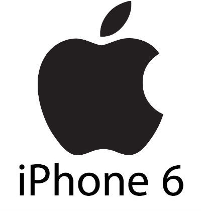 Larger Display Faster Wi Fi All But Confirmed For Iphone 6 The