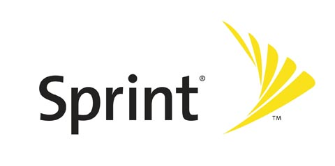 Sprint iPhone 2011