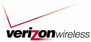 apple iphone verizon carrier