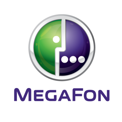Apple makes deal with Russia's Megafon