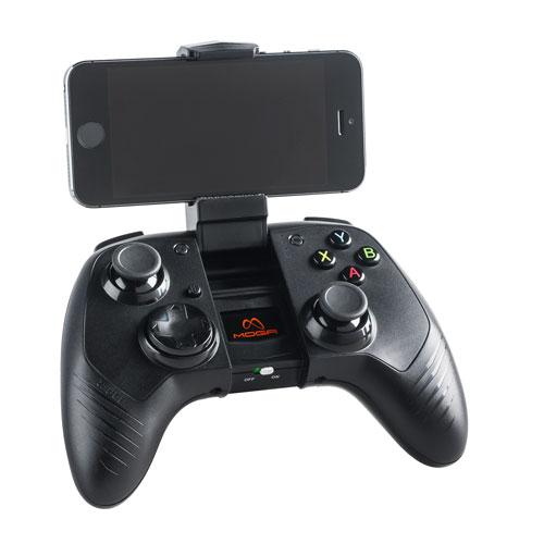 Samsung Gear VR Joystick Black SAM-ET-YO324BBEGRU