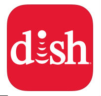 Remote control for Dish Network on iPhone