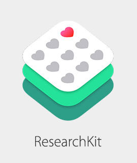 Research Kit will allow researchers to tap into the large group of iPhone users for their studies.