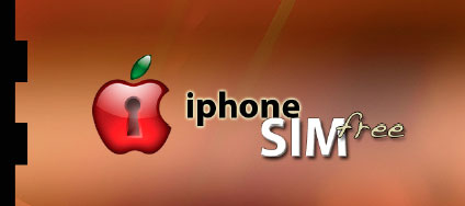 iphone sim free released to the public