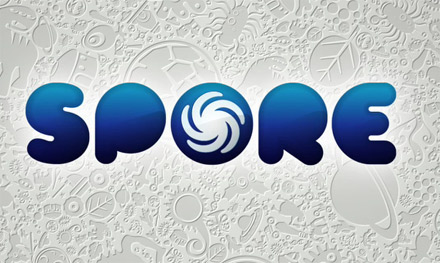 spore for iphone