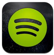 ladda ner låtar från spotify mac