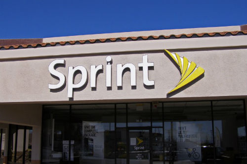 Sprint $60 Unlimited Plan
