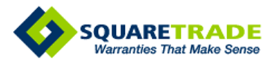 Product Features SquareTrade Protection Plans are only valid for new or Amazon Shop Our Huge Selection · Explore Amazon Devices · Fast Shipping · Shop Best Sellers.