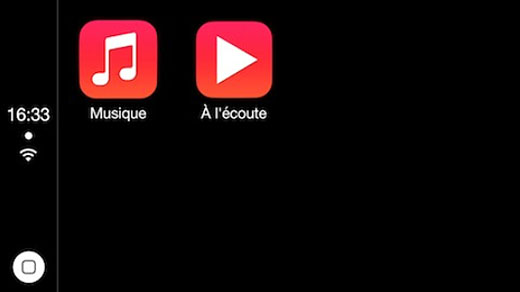 "iOS 8.1 jailbreak CarPlay iOS""  title="