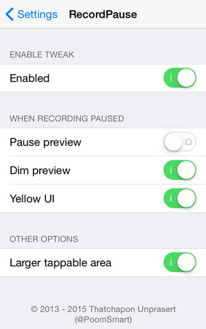 "iOS 8 RecordPause2""  title="