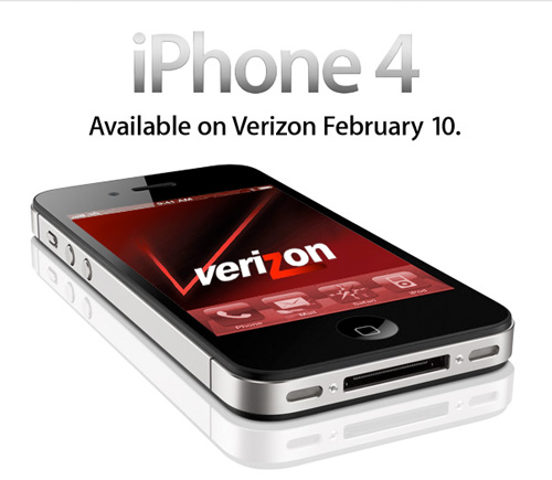 verizon iphone stuff you need to know verizon iphone faq