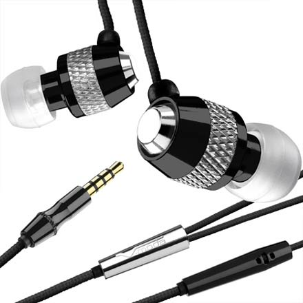 vmoda vibe duo control earbuds to be released
