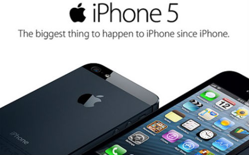 iphone 5 virgin mobile radioshack to offer mobile iphone for only 499 14611