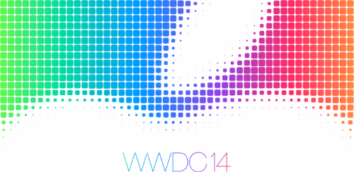 Apple's Worldwide Developers' Conference